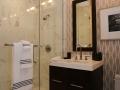 44DE-His-Bath