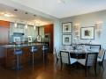 44DE-Kitchen-&-Dining-Area