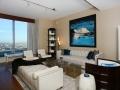 44DE-Living-Room