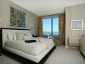 44DE-Master-Bedroom-2