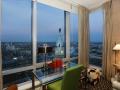 44DE-Views-from-2nd-Bedroom-or-Den