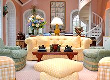 gallery-sqaure-residence